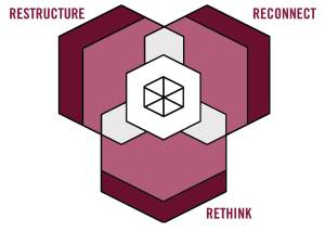 LEAPS logo