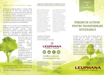 flyer-leverage-Romanian
