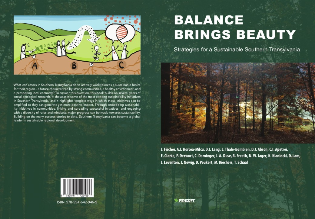 Balance Brings Beauty_Cover_EN