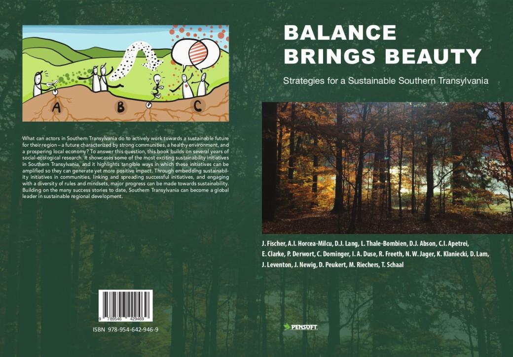 Balance Brings Beauty_Cover_EN